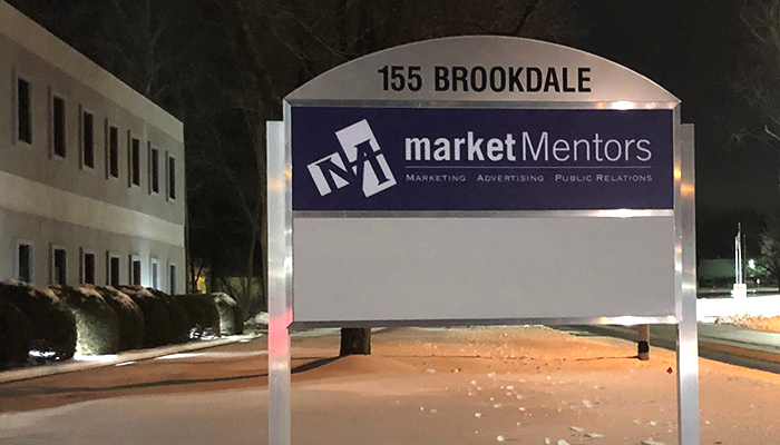 New home for Market Mentors
