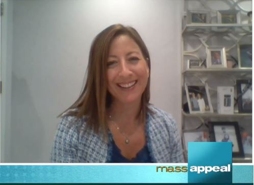 Michelle Abdow discussed social media backlash on Mass Appeal