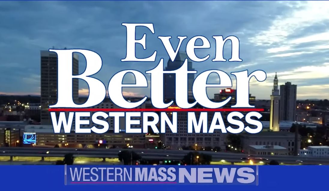 Ups and downs of social media for businesses on Even Better Western Mass podcast
